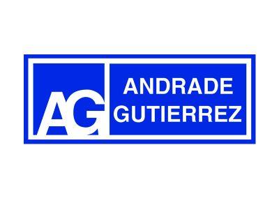 cliente_andrade_gutierrez