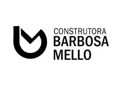 cliente_barbosa_mello