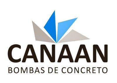 cliente_canaan_bombasdeconcreto
