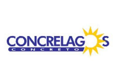 cliente_concrelagos