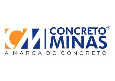 cliente_concreto_minas