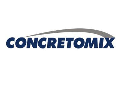 cliente_concretomix