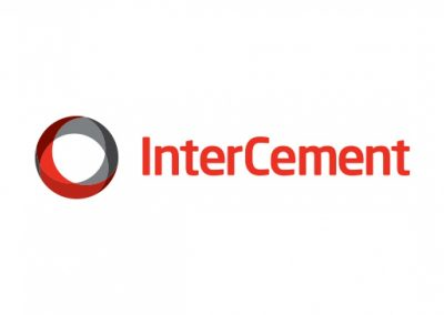 cliente_intercement
