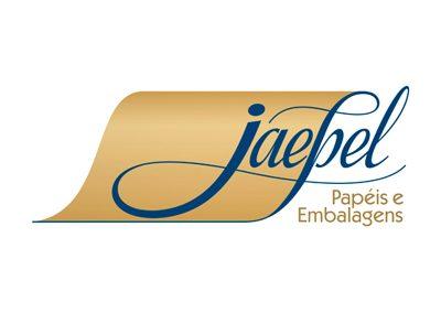 cliente_jaepel