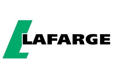 cliente_lafarge