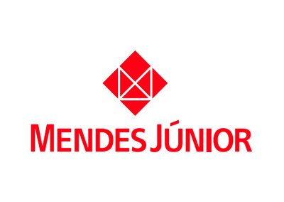 cliente_mendes_junior