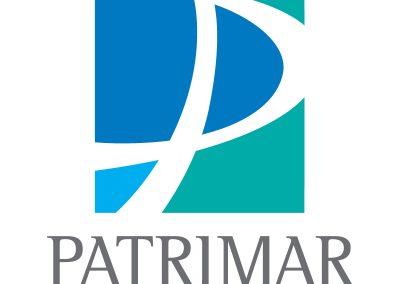 cliente_patrimar