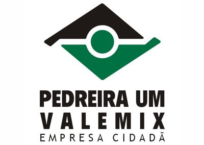 cliente_pedreira_um_valemix