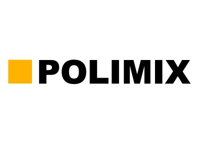 cliente_polimix