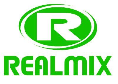 cliente_realmix