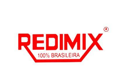 cliente_redimix