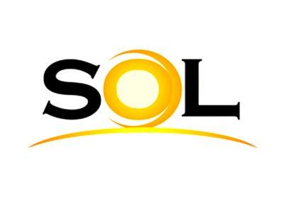 cliente_sol