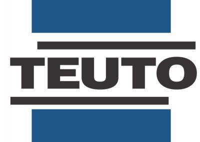 cliente_teuto