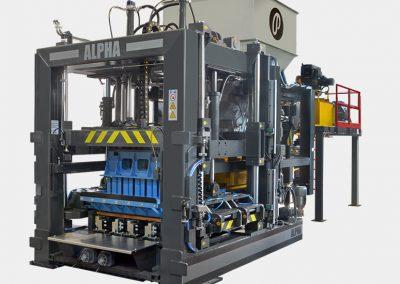compacta-alpha-concrete-block-machine-prensoland-1