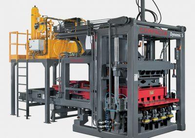 compacta-dynamic-S-concrete-block-machine-prensoland-1