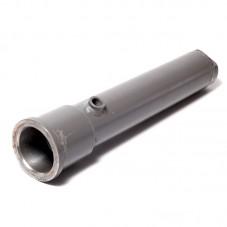 Cilindro Hidraulico Comporta_519_308