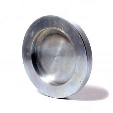 Prato para disco neoprene 10 x 20_1783_318