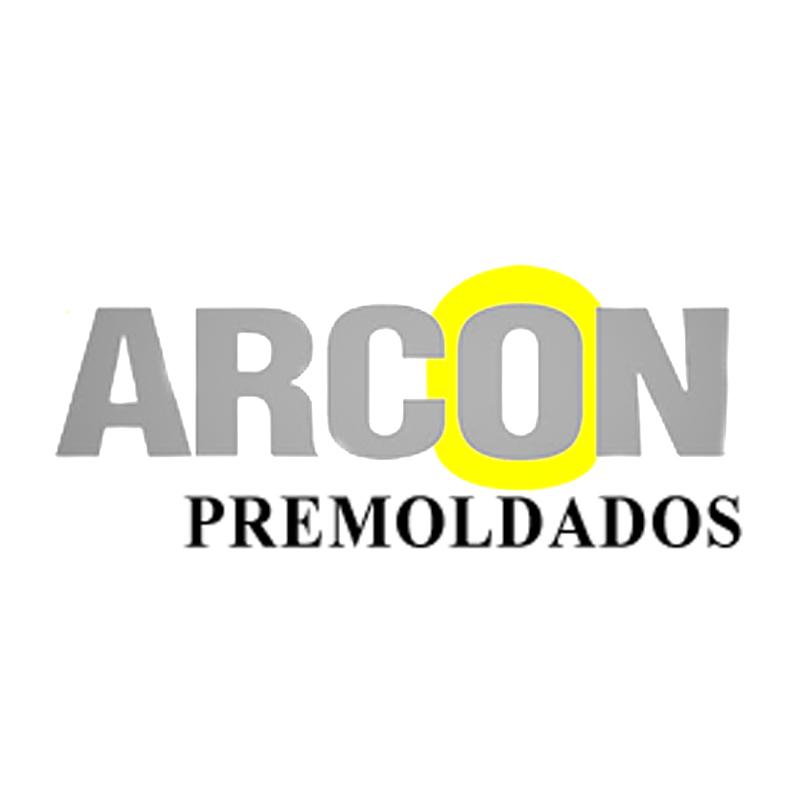cliente_arcon