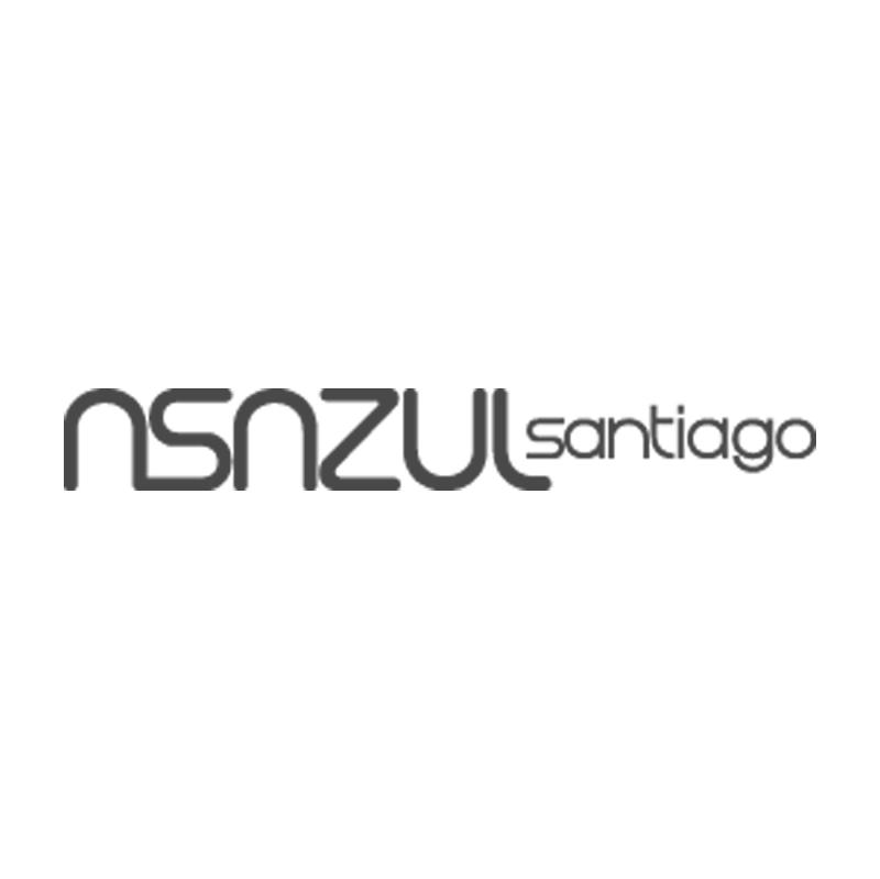 cliente_asazul_santiago