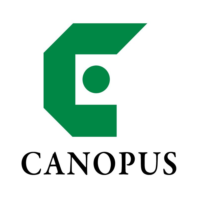 cliente_canopus