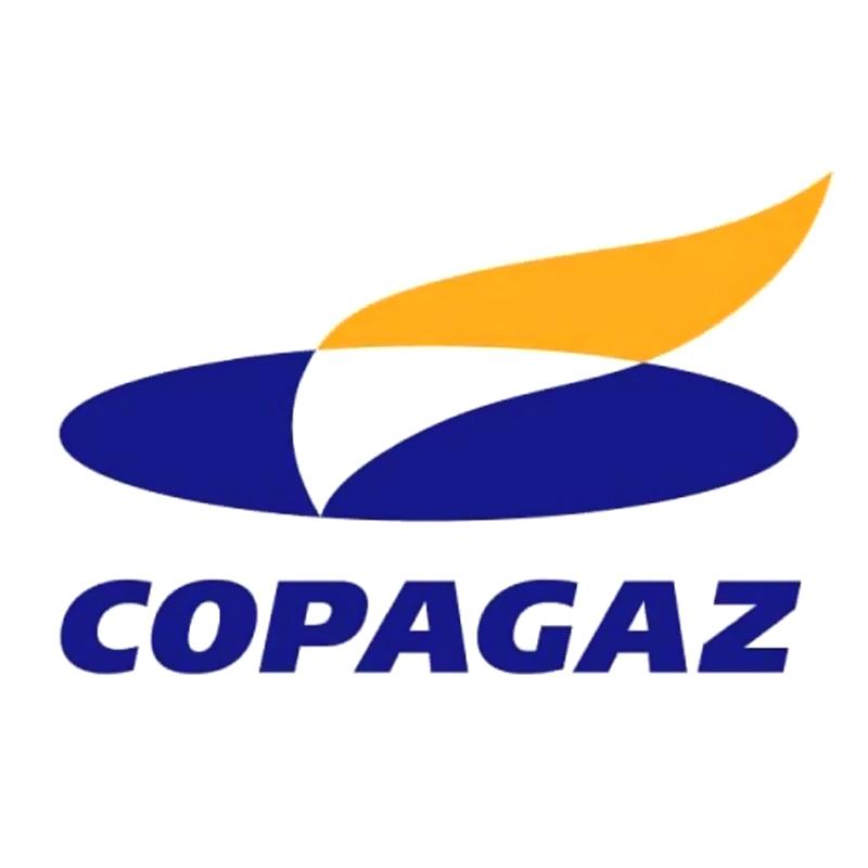 cliente_copagaz