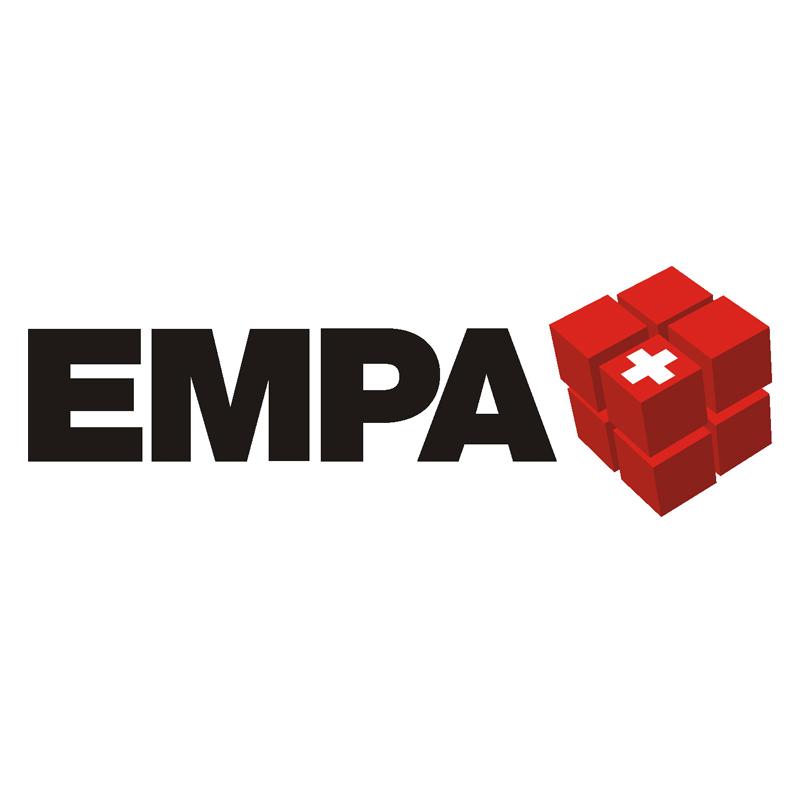 cliente_empa