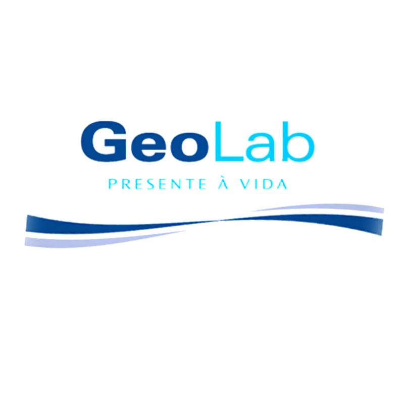 cliente_geolab
