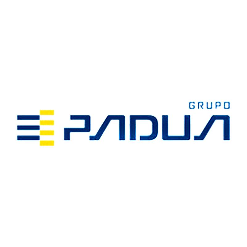 cliente_grupoPadua