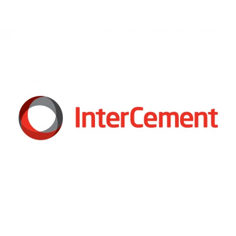 cliente_intercement
