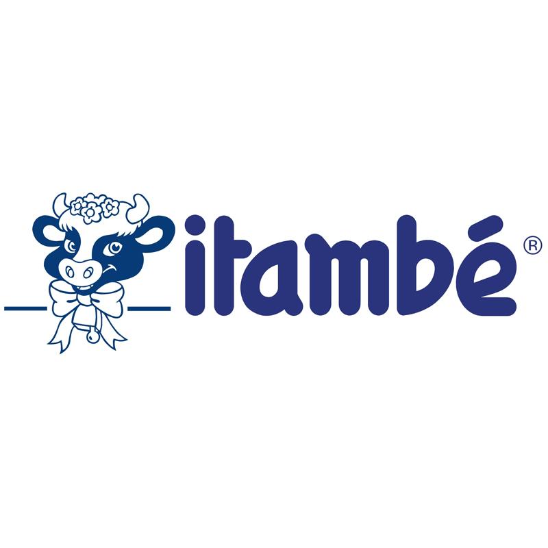 cliente_itambe
