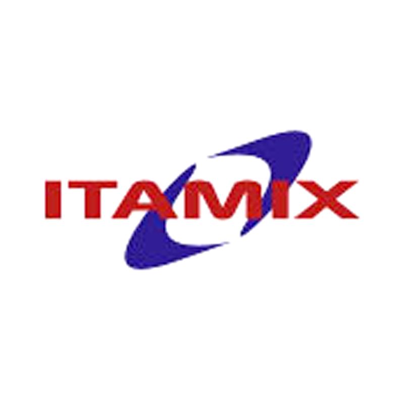 cliente_itamix
