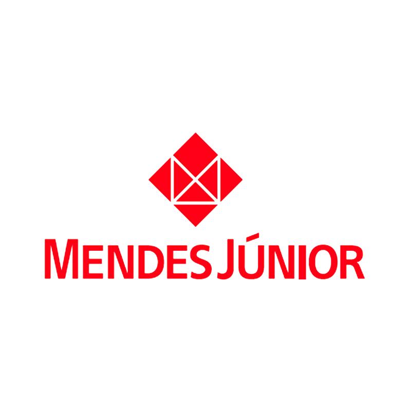cliente_mendes_junior