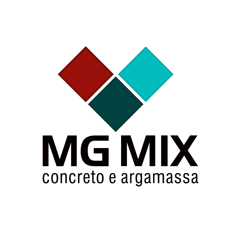 cliente_mgmix
