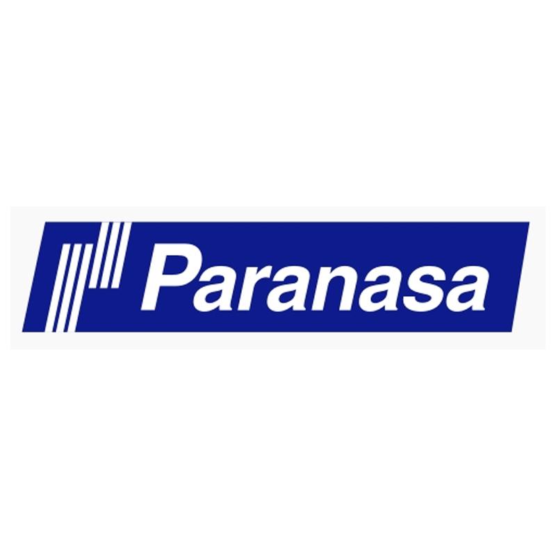 cliente_paranasa