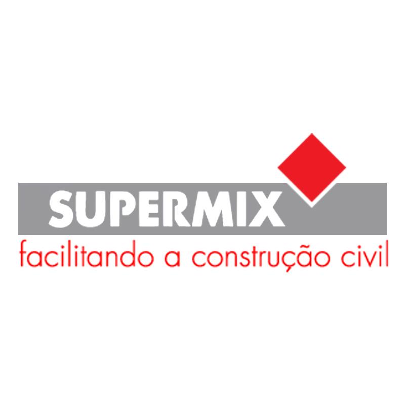 cliente_supermix