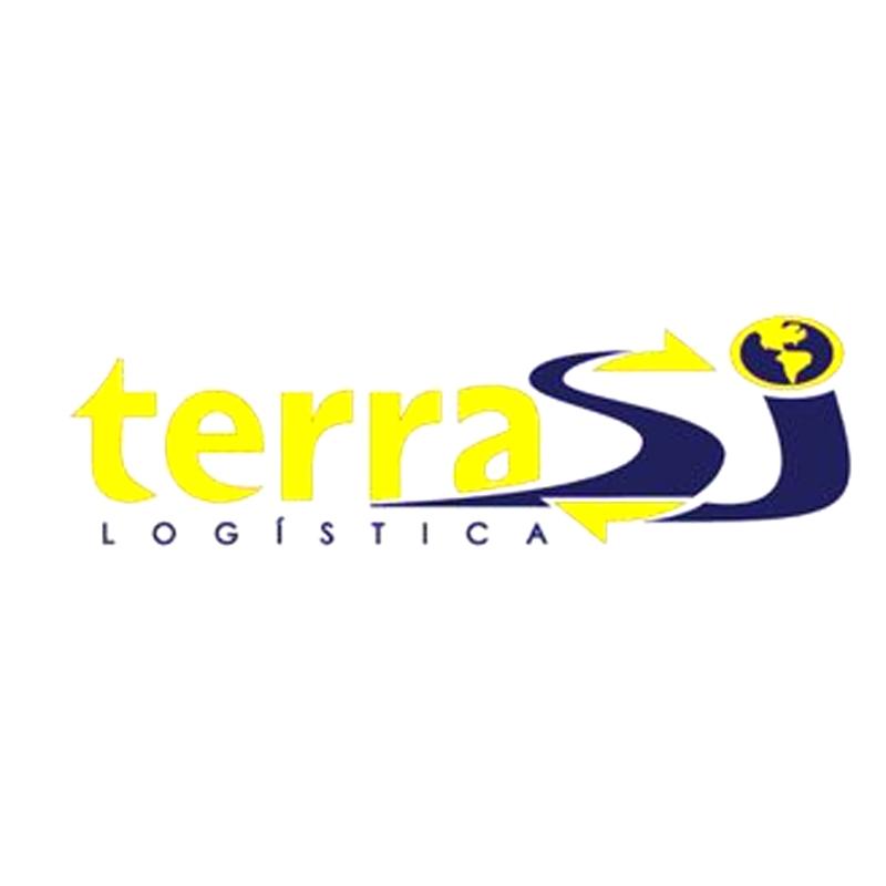 cliente_terrasj