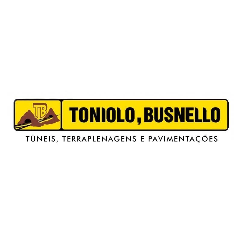 cliente_toniolo_busnello