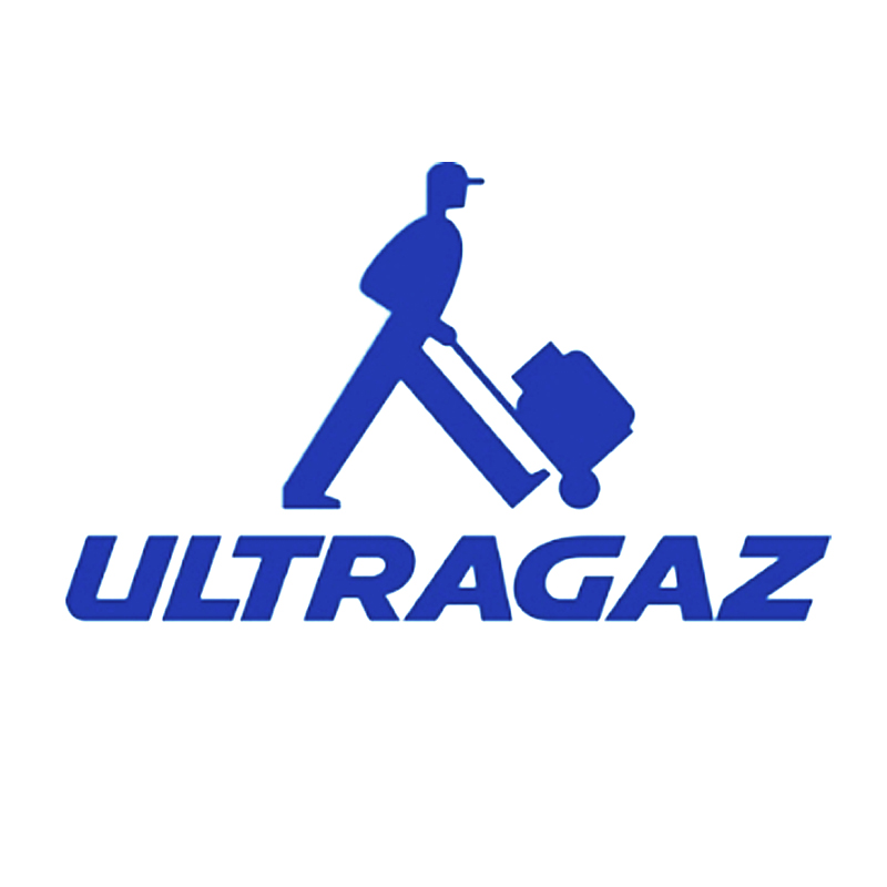 cliente_ultragas