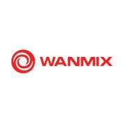 cliente_wanmix
